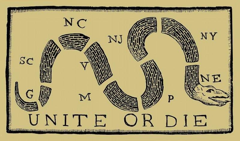 franklins-snake
